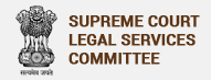 supremecourtcommitee